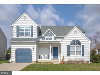134 Ramona Lane, Woolwich Township, NJ 08085 - MLS#: 1000384908