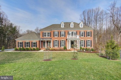 2228 Victoria Place, Olney, MD 20832 - MLS#: 1000384924