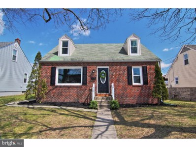 15 W 9TH Street, Pottstown, PA 19464 - MLS#: 1000385164