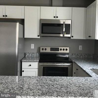 4142 Bluebird Drive, Waldorf, MD 20603 - MLS#: 1000385704