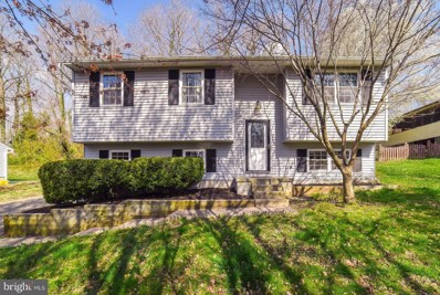 3730 13TH Street, Chesapeake Beach, MD 20732 - MLS#: 1000386028