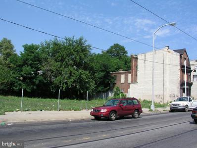 3206 Germantown Avenue