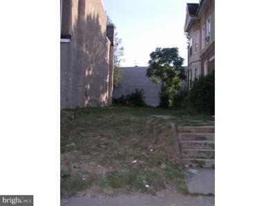 1424 S 58TH Street