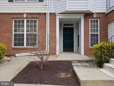 33 Harbour Heights Drive UNIT 33, Annapolis, MD 21401 - MLS#: 1000386358