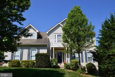 531 Gap View Boulevard, Harpers Ferry, WV 25425 - #: 1000386412