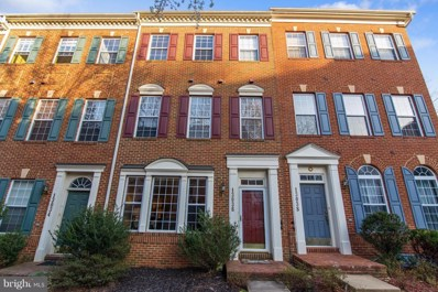 13036 Town Commons Drive, Germantown, MD 20874 - MLS#: 1000386546