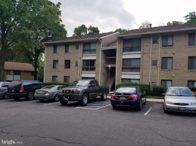 8854 Spiral Cut UNIT D, Columbia, MD 21045 - MLS#: 1000386612