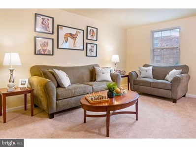 1224 West Chester Pike UNIT A14, West Chester Main, PA 19382 - MLS#: 1000386806