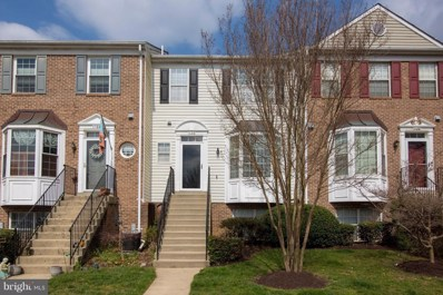 1130 Cranston Court, Crofton, MD 21114 - MLS#: 1000386878