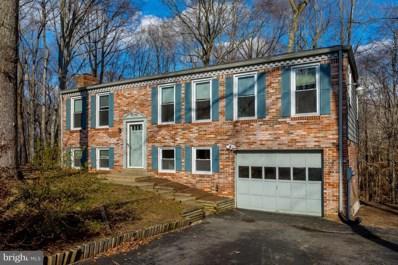 39465 Oak Court, Mechanicsville, MD 20659 - MLS#: 1000386888