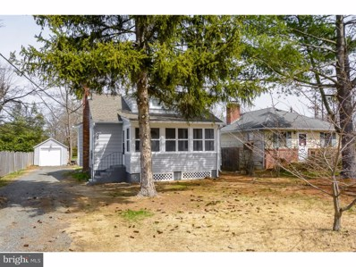 470 Main Street, Trenton, NJ 08620 - MLS#: 1000387022