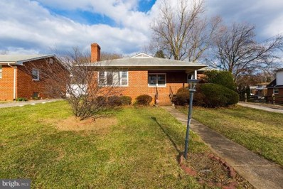 8338 Merryview Drive, Baltimore, MD 21244 - MLS#: 1000387054