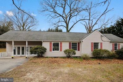 956 Shore Acres Road, Arnold, MD 21012 - MLS#: 1000387066