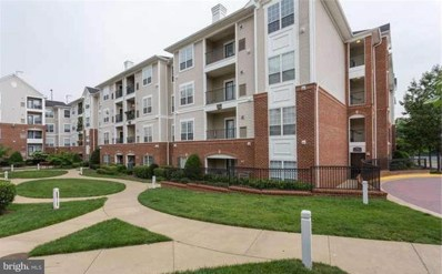 4850 Eisenhower Avenue UNIT 115, Alexandria, VA 22304 - MLS#: 1000387080