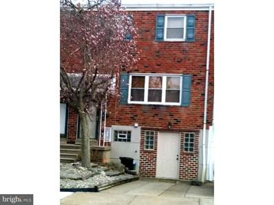 10921 Carey Terrace, Philadelphia, PA 19154 - MLS#: 1000387156