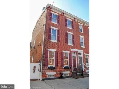 704 Kohn Street, Norristown, PA 19401 - MLS#: 1000387254