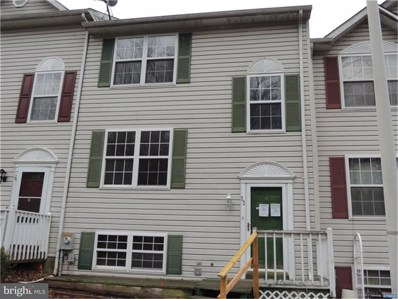 22 Duck Harbour Drive, North East, MD 21901 - MLS#: 1000387310