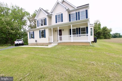 426 Chesterfield Avenue, Centreville, MD 21617 - #: 1000387488