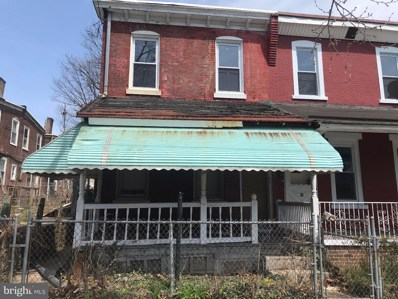5665 Boyer Street, Philadelphia, PA 19138 - MLS#: 1000387518