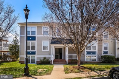 20597 Cornstalk Terrace UNIT 201, Ashburn, VA 20147 - MLS#: 1000387568
