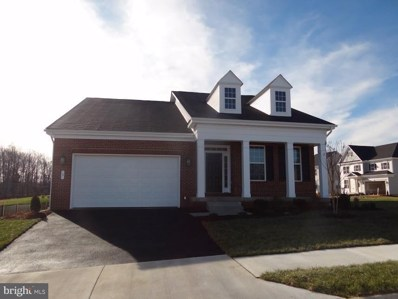 Doria Hill Drive, Stafford, VA 22554 - MLS#: 1000387856