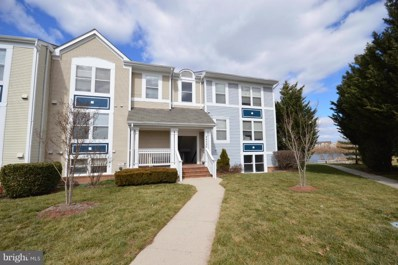 44086 Natalie Terrace UNIT 301, Ashburn, VA 20147 - MLS#: 1000387872