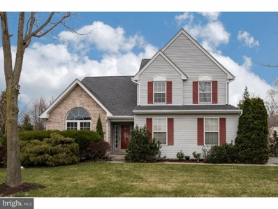 313 Gumbes Road, Collegeville, PA 19426 - MLS#: 1000388102