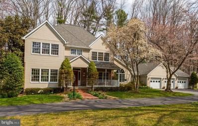 18823 New Hampshire Avenue, Ashton, MD 20861 - #: 1000388228