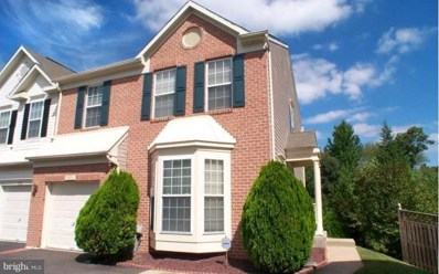 320 Timberbrook Court, Odenton, MD 21113 - MLS#: 1000388318