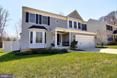 303 Genesis Way, Severna Park, MD 21146 - MLS#: 1000388716
