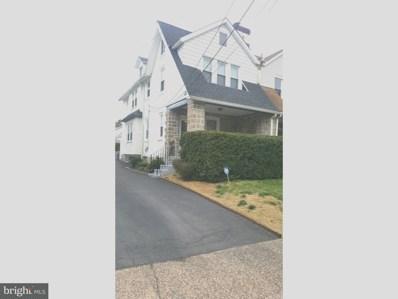 296 Congress Avenue, Lansdowne, PA 19050 - MLS#: 1000388764
