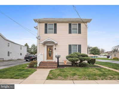 25 Hunt Street, Woodstown, NJ 08098 - MLS#: 1000388808