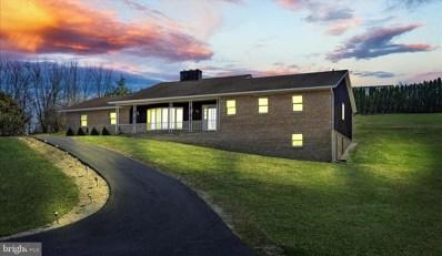 44 Butlers Lane, Mohnton, PA 19540 - MLS#: 1000388890