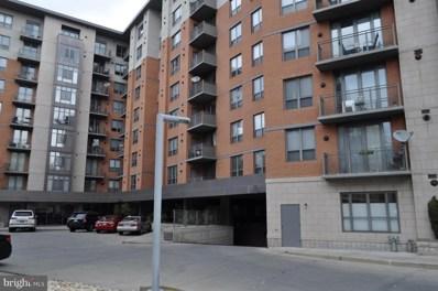 3883 Connecticut Avenue NW UNIT 107, Washington, DC 20008 - #: 1000388966