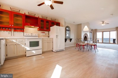 653 Clubhouse Drive UNIT 12, Lusby, MD 20657 - MLS#: 1000389152