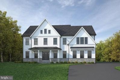 11912 Ambleside Drive, Potomac, MD 20854 - MLS#: 1000389286