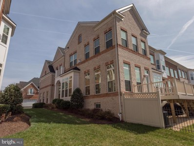 3882 Billberry Drive, Fairfax, VA 22033 - MLS#: 1000389432