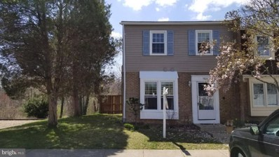 5824 Burke Manor Court, Burke, VA 22015 - MLS#: 1000389456
