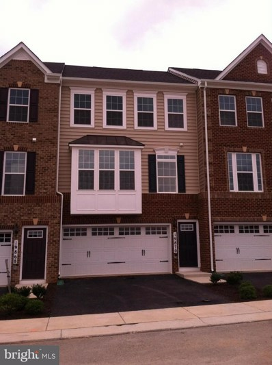 19870 Vaughn Landing Drive, Germantown, MD 20874 - MLS#: 1000389612