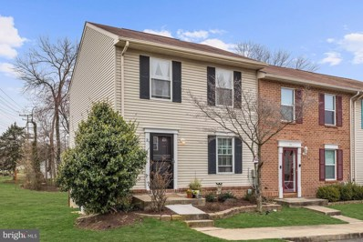 37 Patrick\'s Court, Abingdon, MD 21009 - MLS#: 1000389700
