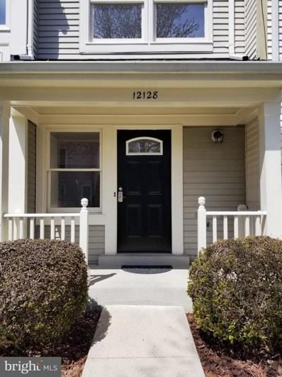 12128 Salemtown Drive, Woodbridge, VA 22192 - MLS#: 1000389758