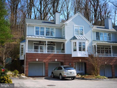 1005 Lillies Lane, Ellicott City, MD 21043 - MLS#: 1000389784