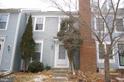1762 Featherwood Street, Silver Spring, MD 20904 - MLS#: 1000389890