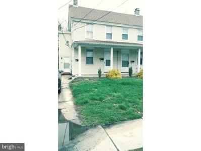 25-27 Camden Avenue UNIT A, Moorestown, NJ 08057 - MLS#: 1000390018