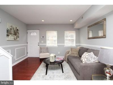 1515 Manton Street, Philadelphia, PA 19146 - MLS#: 1000390028
