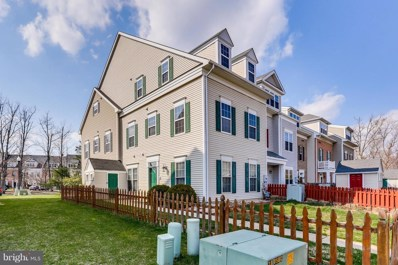 8718 Green Field Court, Odenton, MD 21113 - MLS#: 1000390128