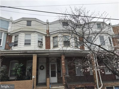 735 Maryland Avenue, Wilmington, DE 19805 - MLS#: 1000390148
