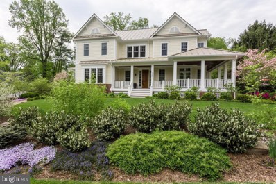 6827 Wemberly Way, Mclean, VA 22101 - MLS#: 1000390202
