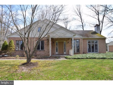 228 Collegeville Road, Collegeville, PA 19426 - MLS#: 1000390260