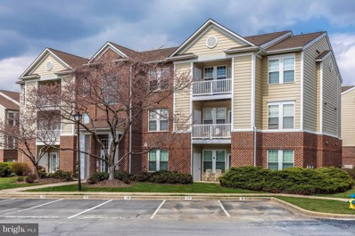 8205 Blue Heron Drive UNIT 3B, Frederick, MD 21701 - MLS#: 1000390278
